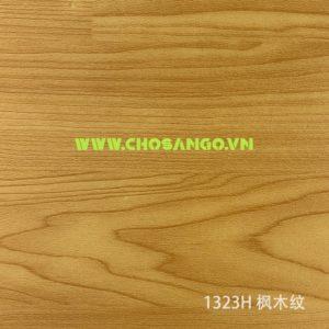 thảm vân gỗ 1323H