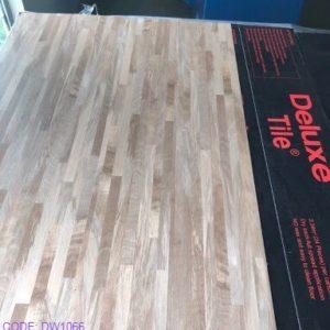 Sàn nhựa Deluxe DW1066