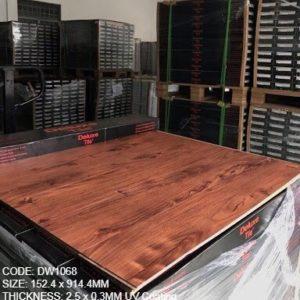 Sàn nhựa Deluxe DW1068